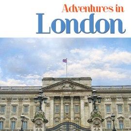 book_london3