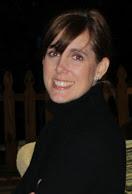Laura Baustian, Disney Planner, Disney Made Easy, www.theeducationaltourist.com