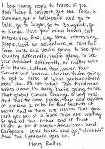 travel.quote.
