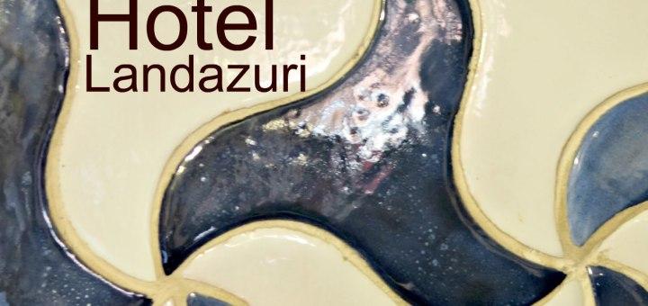 Hotel Landazuri, www.theeducationaltourist.com