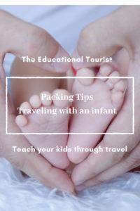 Unusual Vacation Destinations -