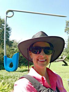 NOMA Sculpture Garden, www.theeducationaltourist.com
