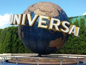 Universal Studios in Los Angeles, www.theeducationaltourist.com