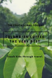 juan valdez colombian coffee