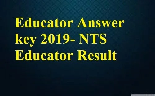 nts result by name2,900/mo - $0.02 - 0  nts result by cnic