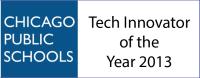 Ziemke Tech Innovator of the Year-01