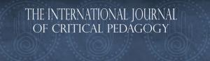 international journal of critical ped