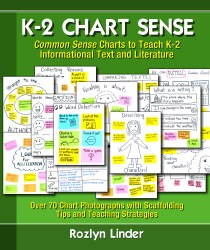 K2ChartSense_cover_front_HIRES