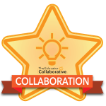 light bulb collaboration badge-01
