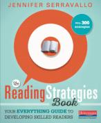 ReadingStrategiesBook