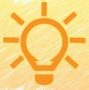light-bulb-logo-badge