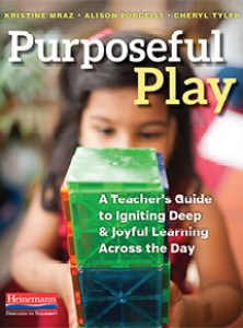 purposefulplay