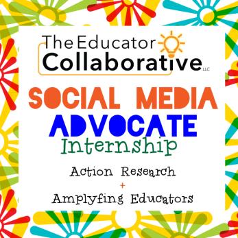 social media advocate logo-01