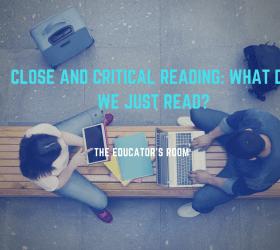 Advice For ESOL Teachers_ Professional-4
