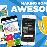 Kahoot! Launches New Mobile App