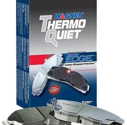 Wagner ThermoQuiet QC787
