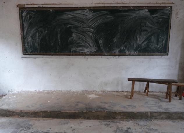 A More Concrete Classroom - The Effortful Educator