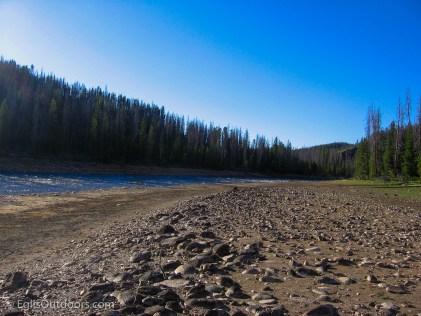 Shadow Mt Lake_Eglis Outdoors-3367