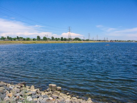 Thornton Gravel Lake #2