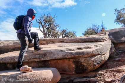 theeglisoutdoors_canyonlands-national-park-51