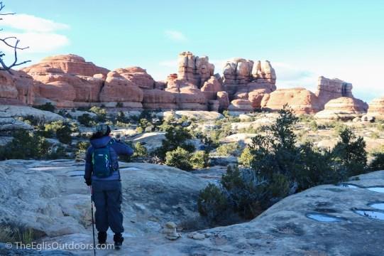 theeglisoutdoors_canyonlands-national-park-69