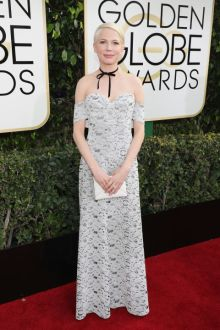 hbz-the-list-golden-globes-best-dressed-michelle-williams