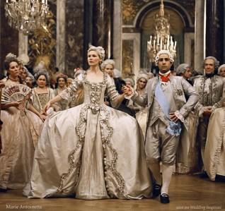 marie_antoinette_wedding_costume