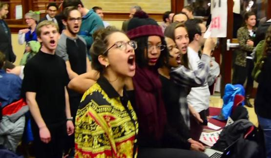 charles-murray-middlebury-protest-turns-violent-b