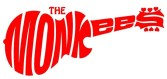 Monkees_red