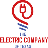 Electric Company logo