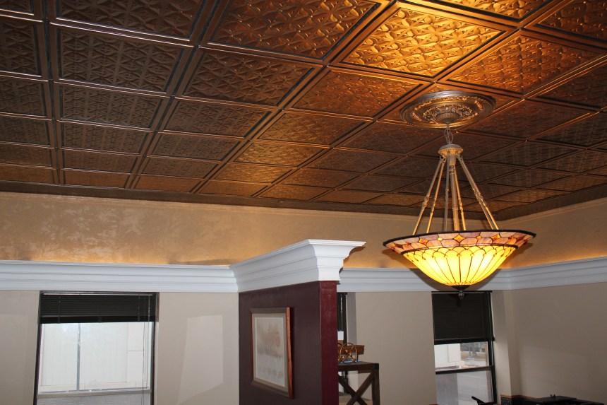 Pennant ceiling.JPG