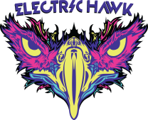 cropped-cropped-electric-hawk-logo1.png