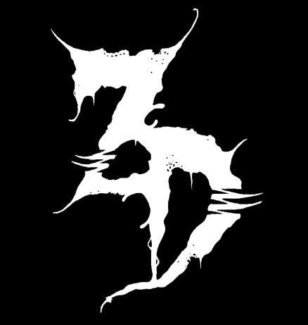 zeds dead logo