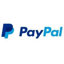 paypal_416x416.jpg