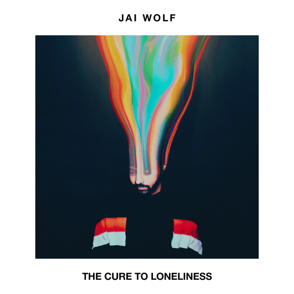New Music Jai Wolf