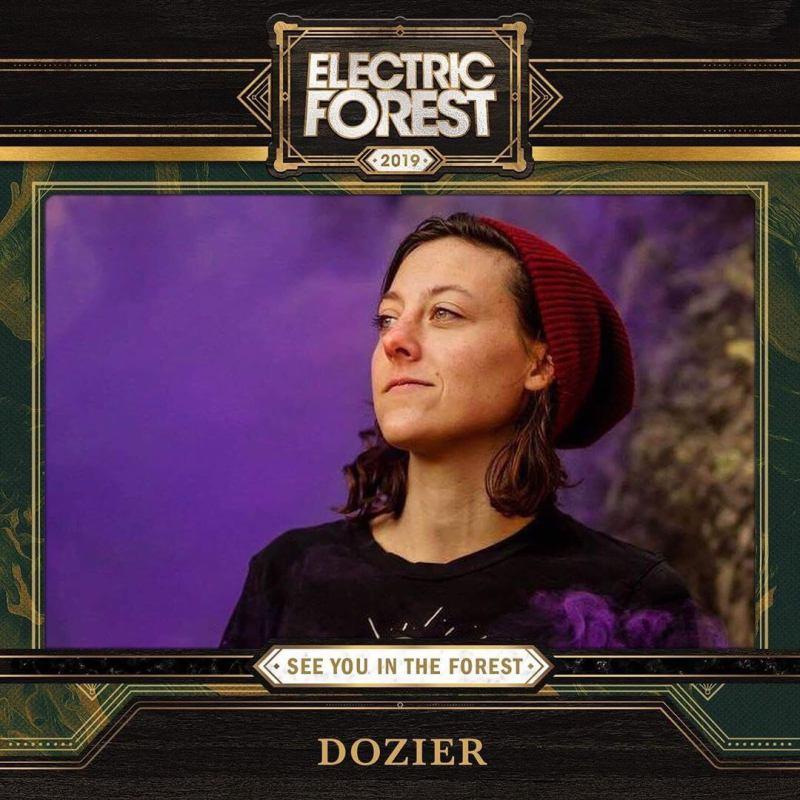 Dozier