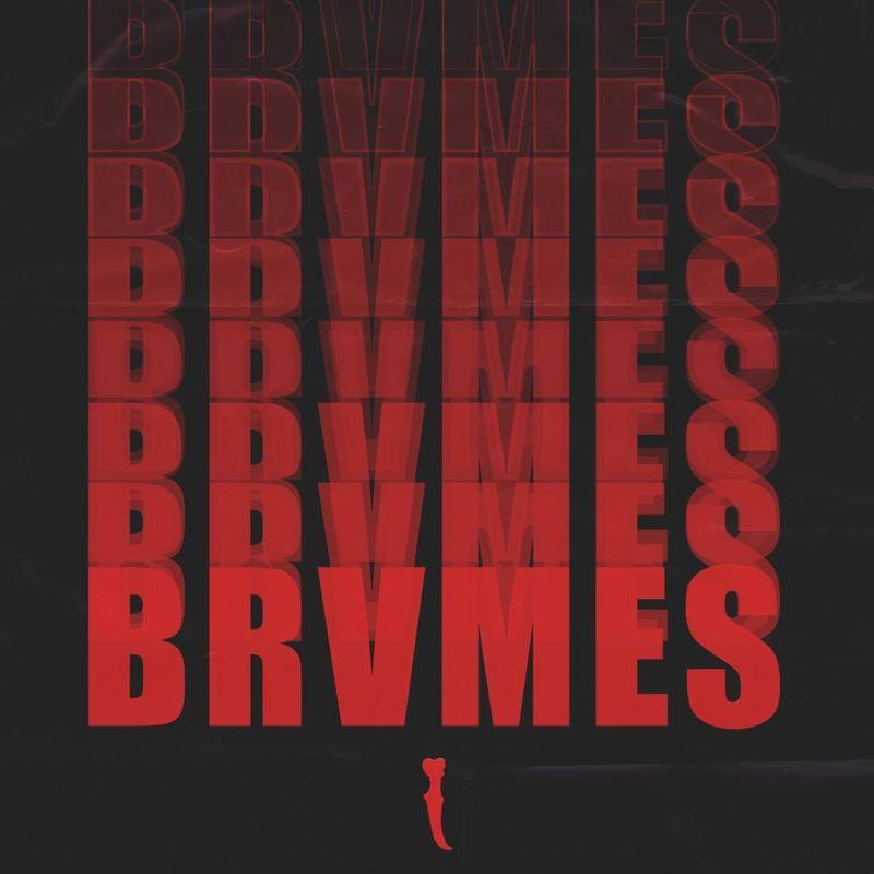 BRVMES American Horror Story Edit