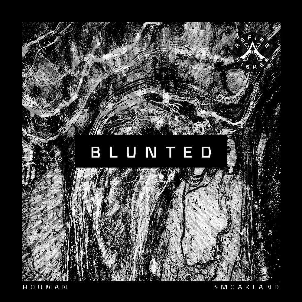 Houman Smoakland Blunted