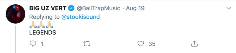 stooki sound goodbye ball trap music.png