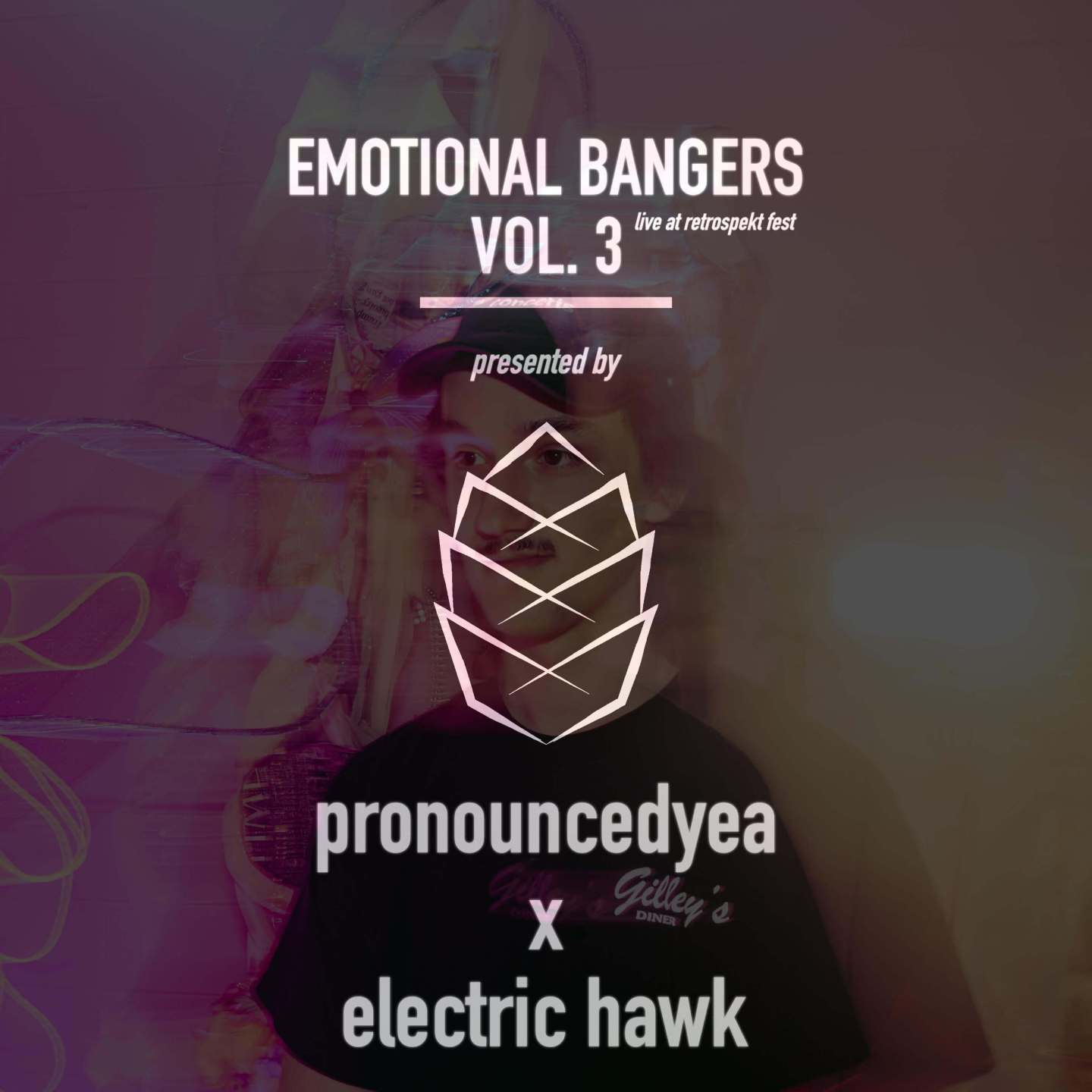 pronouncedyea electric hawk