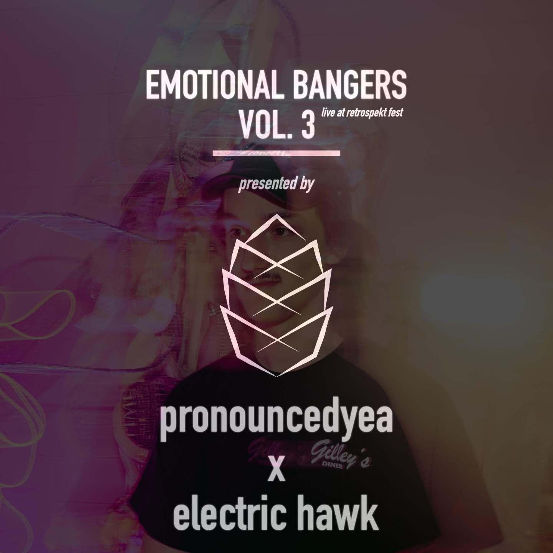 pronouncedyea electric hawk