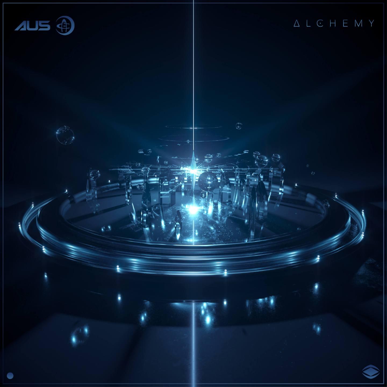 au5 alchemy