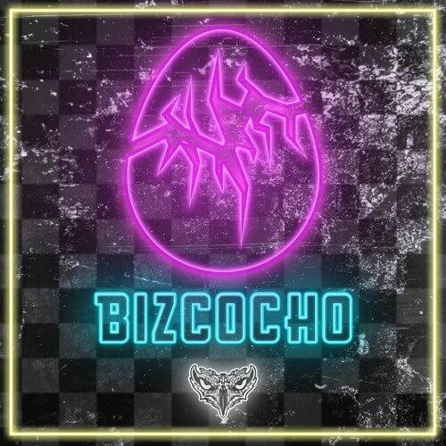 brunch bizcocho