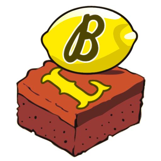 Brownies & Lemonade Open Aux