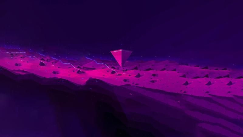 CloZee's Overthinker Remix