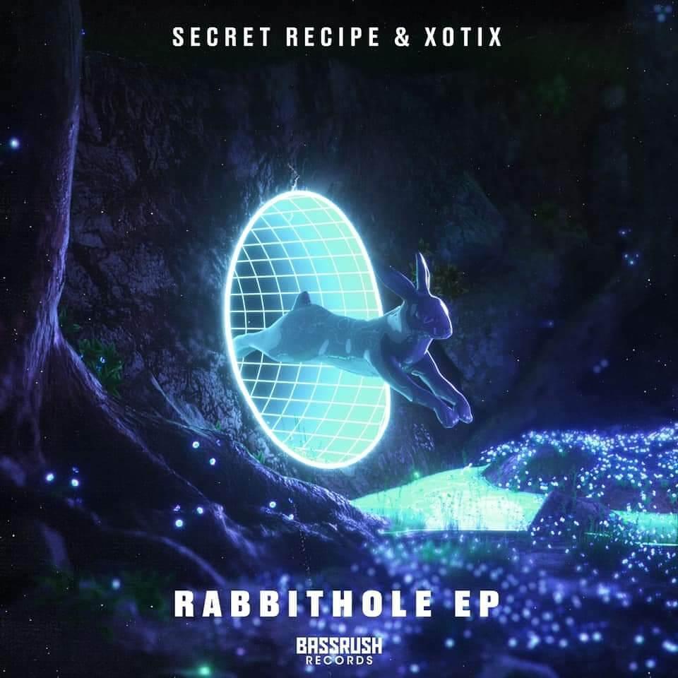 Secret Recipe Xotix