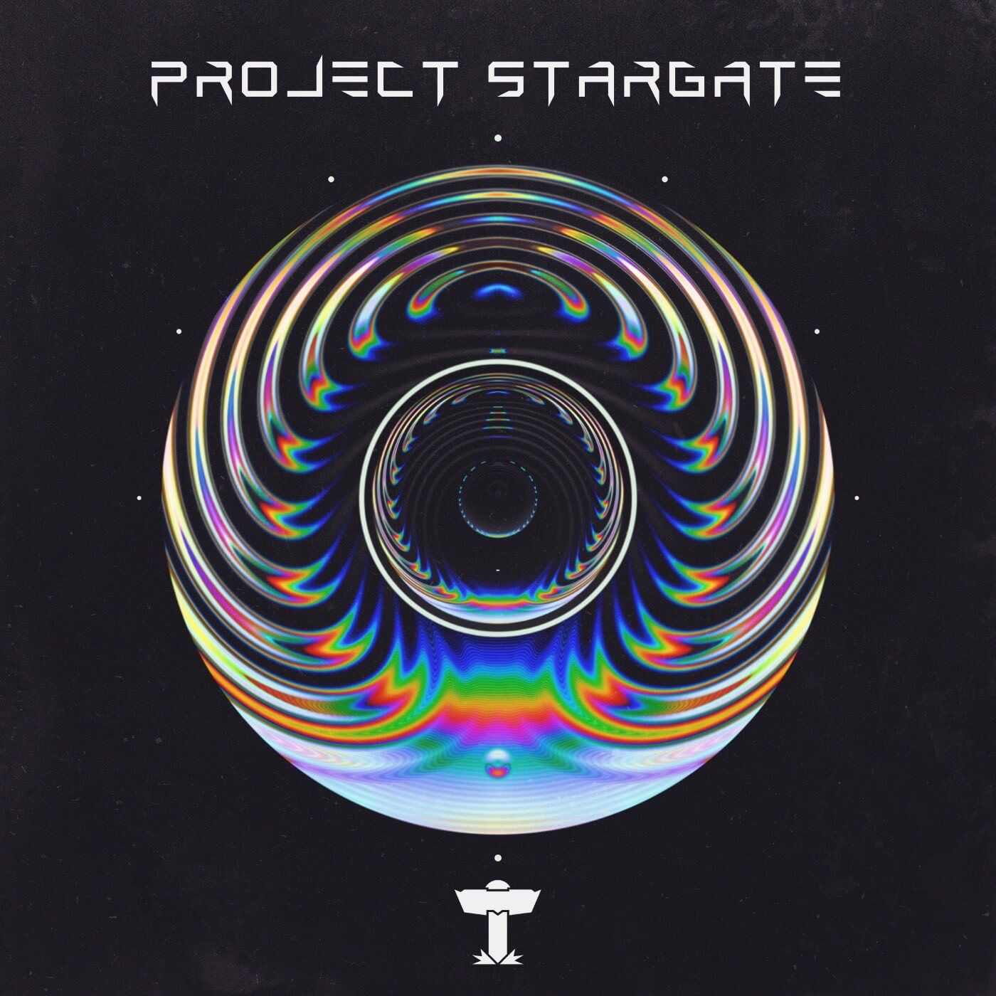 Telex-Project-Stargate-Electric-Hawk