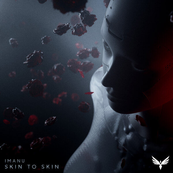 IMANU Skin to Skin
