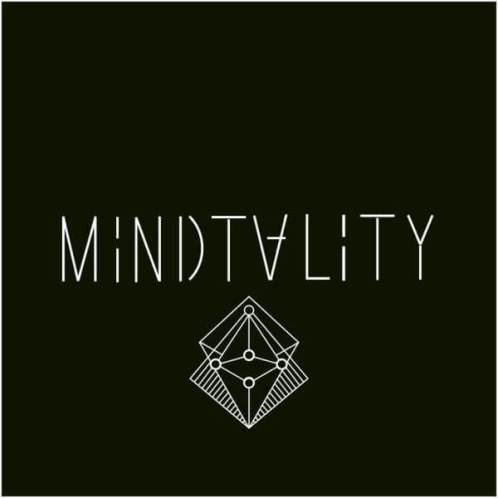 mindtality Refrakted LP