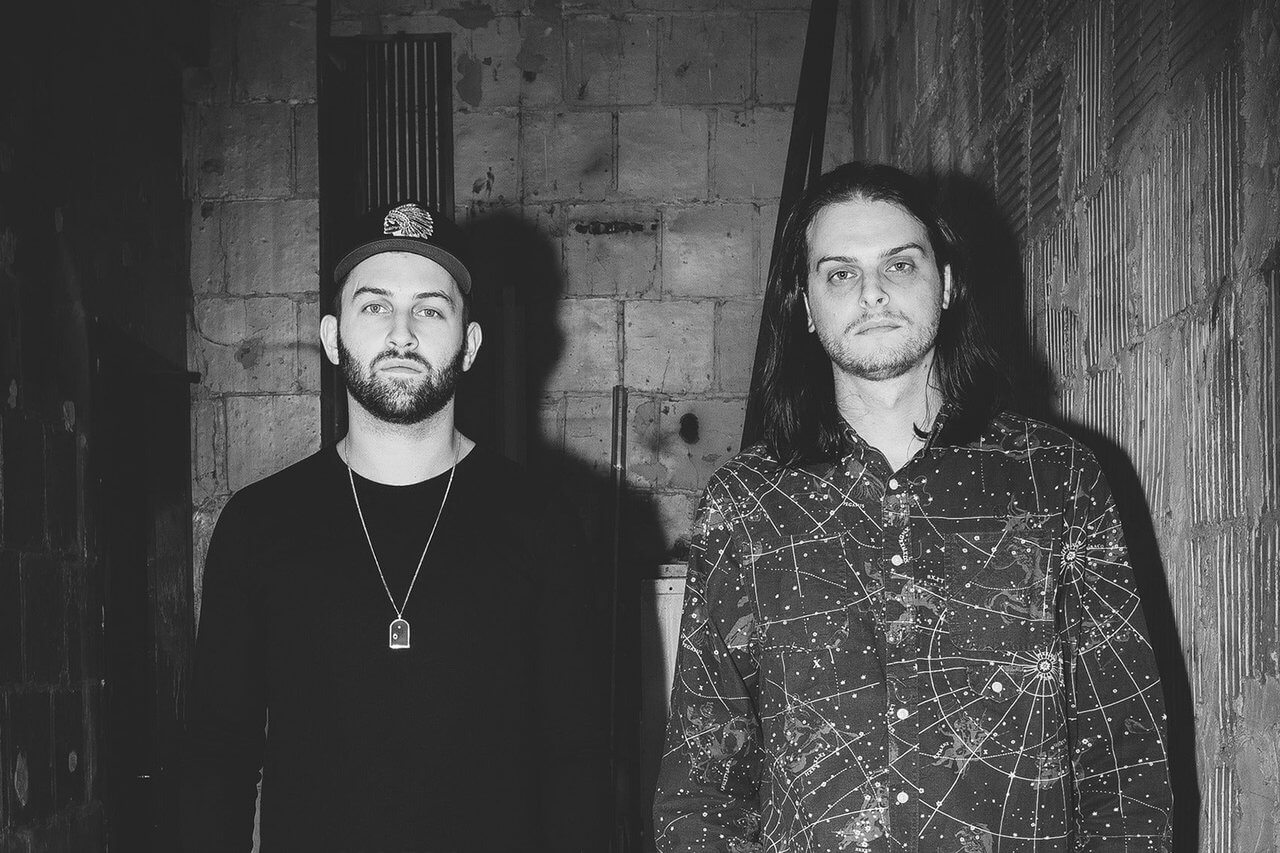 zeds dead electric hawk altered states